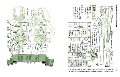 Toyo094keiraku_2