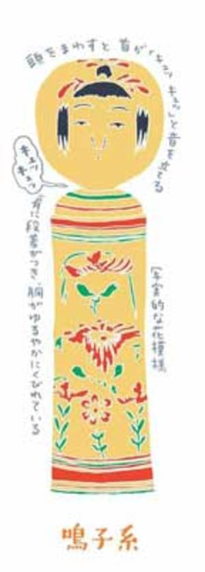 080517_kokeshi_naruko