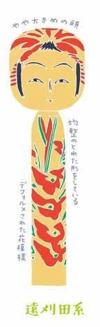 080517_kokeshi_tokarita