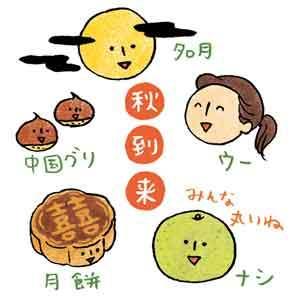080927_nikkei_wu08