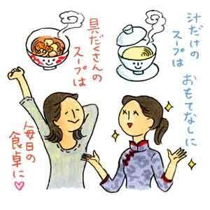 081108_nikkei_wu10