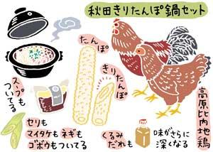160212_mainichi_oishi